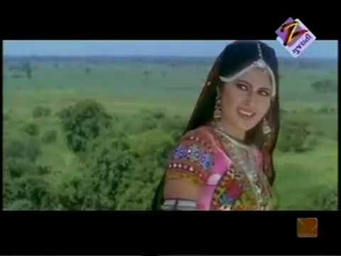 Xxx Mp4 Main To Palavde Bandhi Preet 3gp Sex