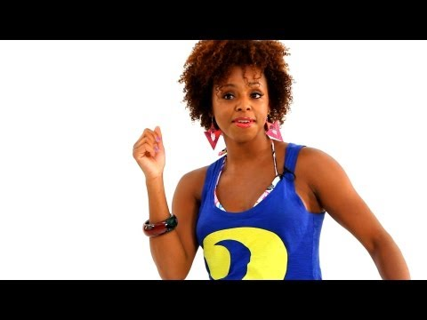 How to Do the Cupid Shuffle | Hip-Hop Dancing