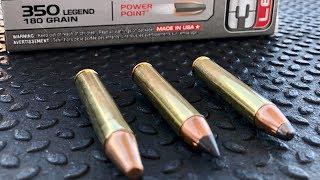 How to Clean a Pump Shotgun   Winchester SXP   Gould