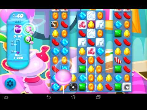 Candy Crush Soda Cheat - Unlimited Boosters and Lives Android - Root part 2 of 2