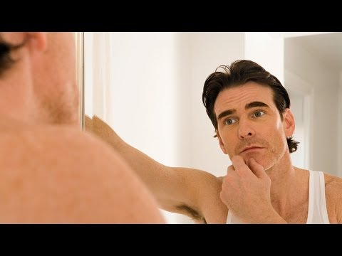 How to Examine Your Skin for Cancer | Skin Cancer