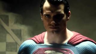 The Justice League Movie Trailer 2017- Zack Snyder