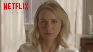 Gypsy | The Oath | Netflix