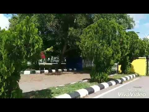 How to take transport from Padang besar border to hatyai city thailand