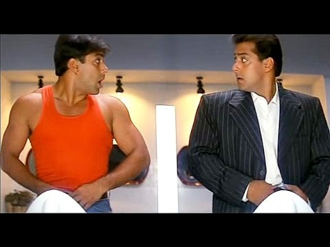How to Make Double Role | Corel Video Studio |  Hindi Tutorial