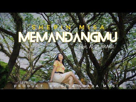 Download Lagu Shepin Misa Memandangmu Mp3
