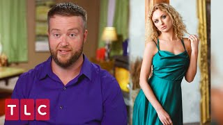 Meet Mike and Natalie | 90 Day Fiancé