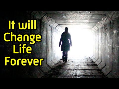 7 thoughts that will change your life FOREVER –Inspiring words about life and realising your dreams