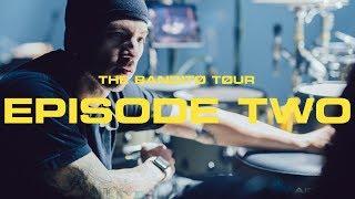 twenty one pilots - Banditø Tour: Episode Two