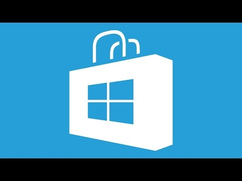 How to Sign in Windows Store | 100% WORKING