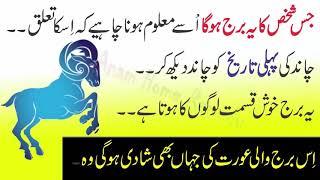 Aries 2019 In Urdu Videos 9tube Tv