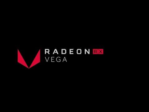 wccftech: AMD vs Nvidia 2017
