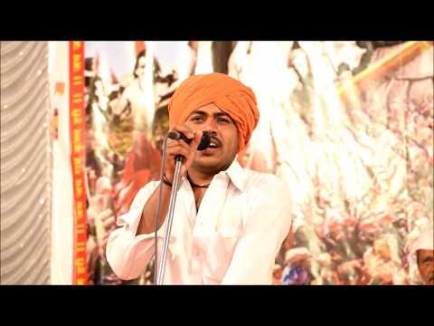 Download Chandrakant Maharaj Khalekar Kirtan in Full HD Mp4