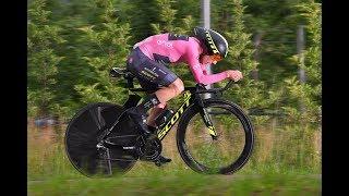 2018 Giro d