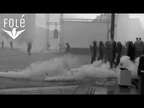 BimBimma  - 1ka1 ft  Arianit