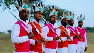 Adam Mohammed: Dhaamsa ** NEW 2018 Oromo Music