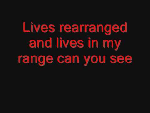 System of a Down - Mind s