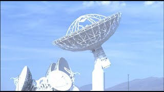 NASA's Near Earth Network: Transforming Space Communications from the Ground Up