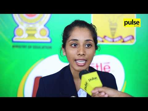 Xxx Mp4 Sri Lanka Schools Milo Colours Awards 2016 3gp Sex