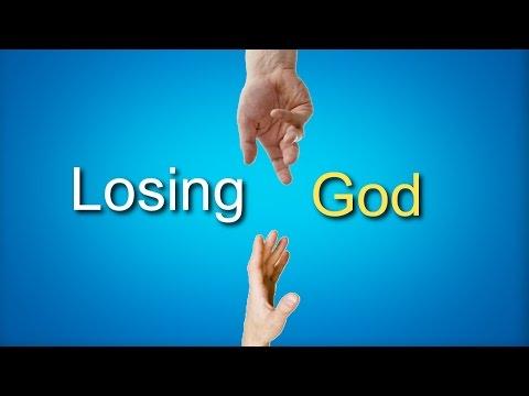 Losing God Part 3: The Church