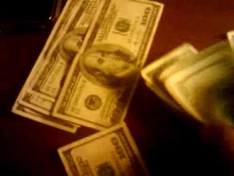 Charlotte Nc making da money