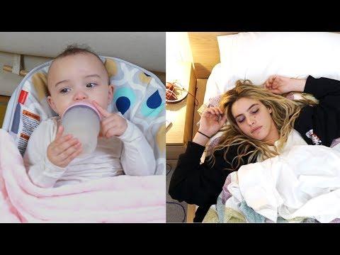 I'm a Baby? | Lele Pons