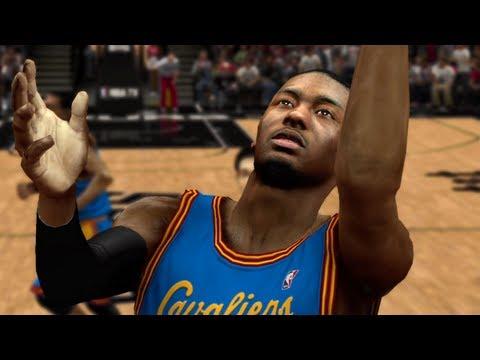NBA 2k13 My Team : Spending 40K Coins Opening Packs Ep.6