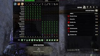 Skyshards and Lorebooks Locations for The Elder Scrolls