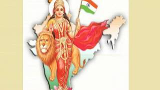 Lahra lahra Tirange pyare  लहरा लहरा लहरा तिरंगे प्यारे    Best of Patriotic songs   