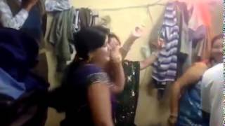 Hot sexy Aunty dance bhojpuri song