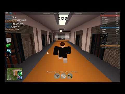 How to get handcuffs as prisoner Roblox Jailbreak (Legal)