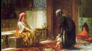 Images of Arabs and Muslims in Spain الاندلس