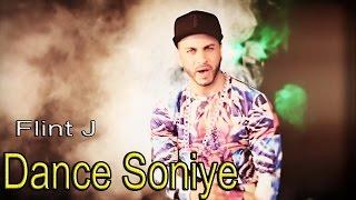 """Dance Soniye"" HD Video Song | Flint J | Love Dance"