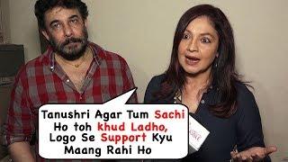 pooja bhutt