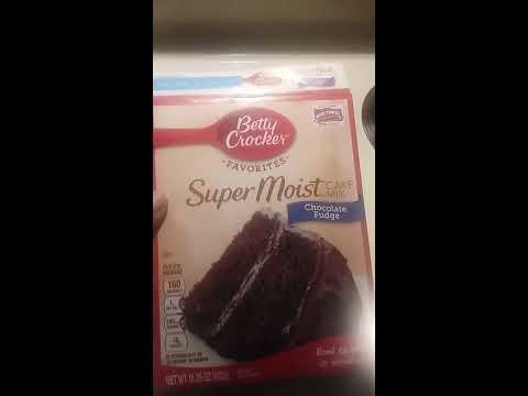 How to steam a cake in the Power Pressure Cooker xl