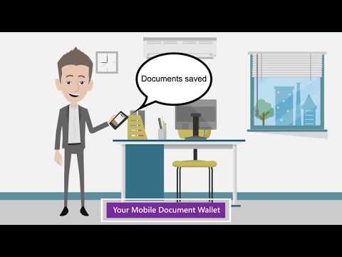 My Mortgage Auction explainer video
