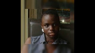 13 YEAR OLD ESE ORURU ABDUCTED IN BAYELSA