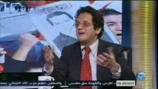 #x202b;شيوخ الوهابية السعودية والتخدير الديني#x202c;lrm;