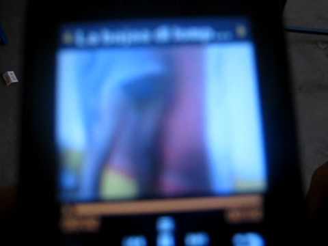 Xxx Mp4 MAYER XXX 2010 3gp Sex