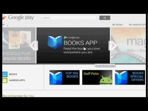 Google Play Books in India Malayalam