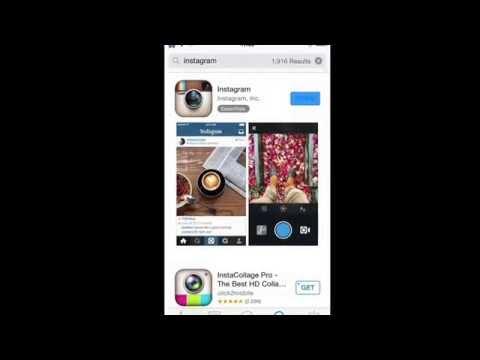 Cydia gain Instagram followers