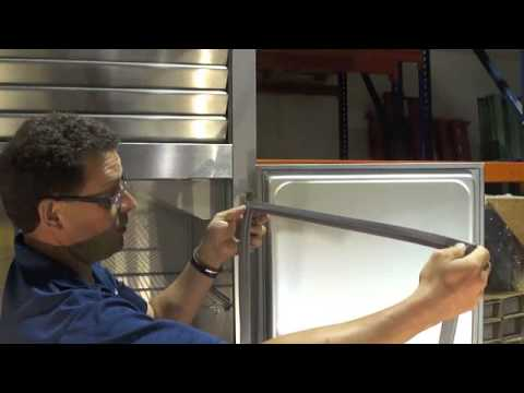 Gasket Guy - How to Install a Gasket