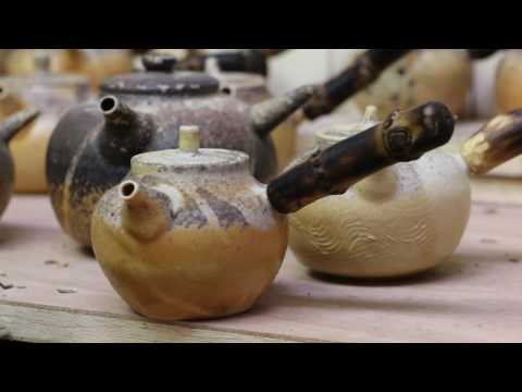 teapot handles