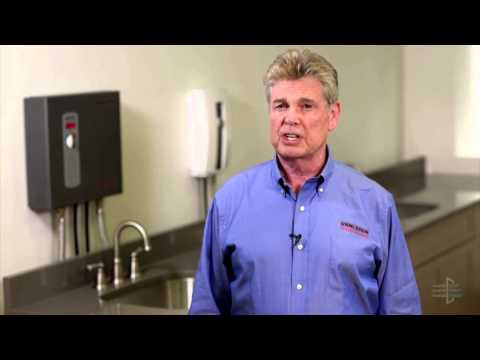 Tankless Electric Water Heater Sizes