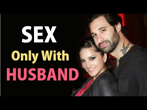 Xxx Mp4 Sunny Leone Does SEX Scenes Only With Husband SpotboyE Episode 60 3gp Sex