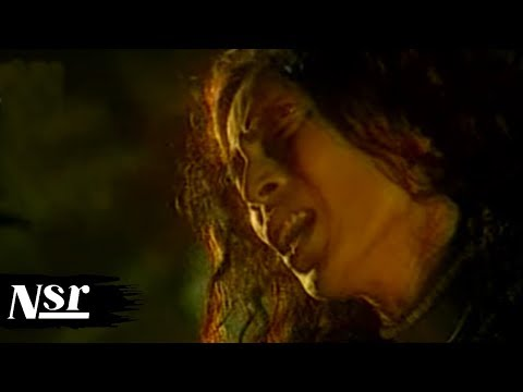 Amy Search - Tiada Lagi (Official Music Video)