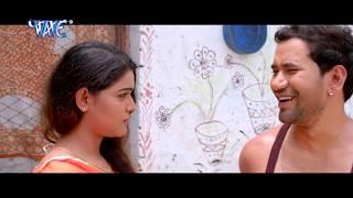 Dinesh Lal Yadav New Super Hit Movie 2019 , Hits Of Nirahua HD Movie , OMG Bhojpuri