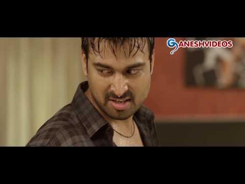 Xxx Mp4 Break Up Movie Video Songs Break Up Theme Ranadhir Swathi Dixit 3gp Sex