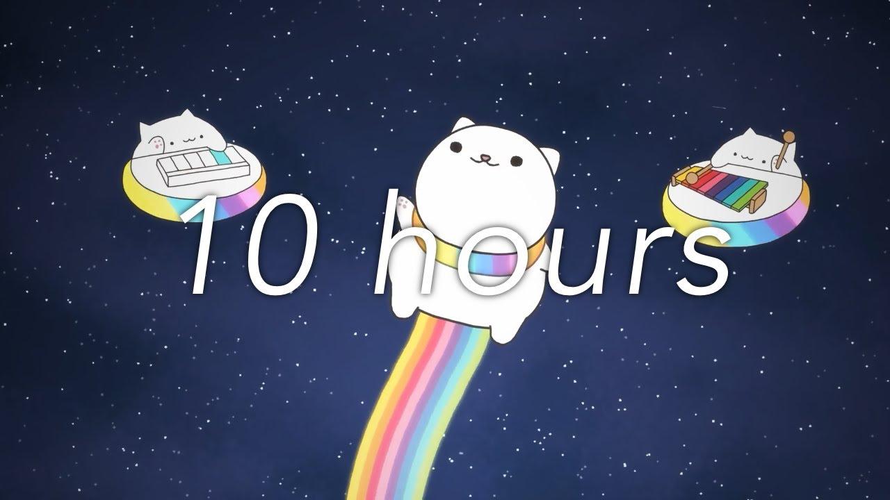 EEEAAAOOO (10 hours ver. better loop)