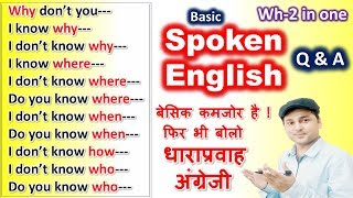 14 47 MB] Download Spoken English Course For Beginners   How